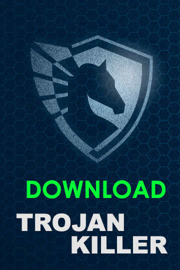 Download Trojan Killer